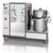 LHTW 200-300/22-1G semi-automatic up to 2200°C